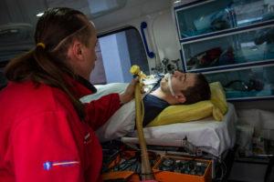 flying_ambulance-29